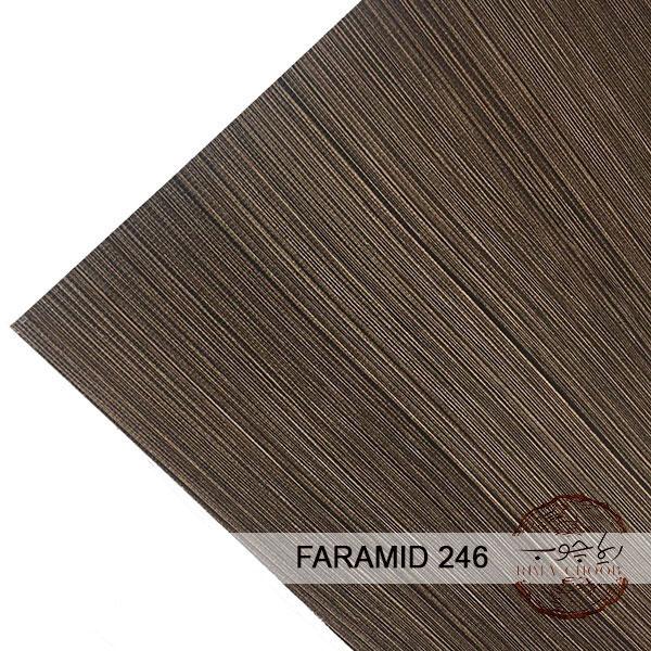 FARAMID-246