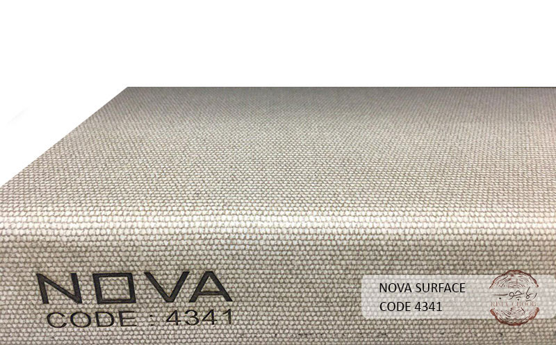 NOVA 4341