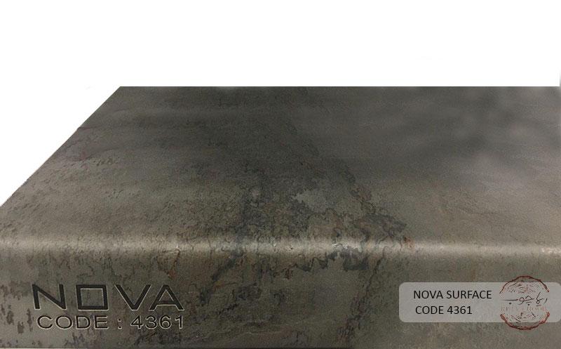 NOVA 4361
