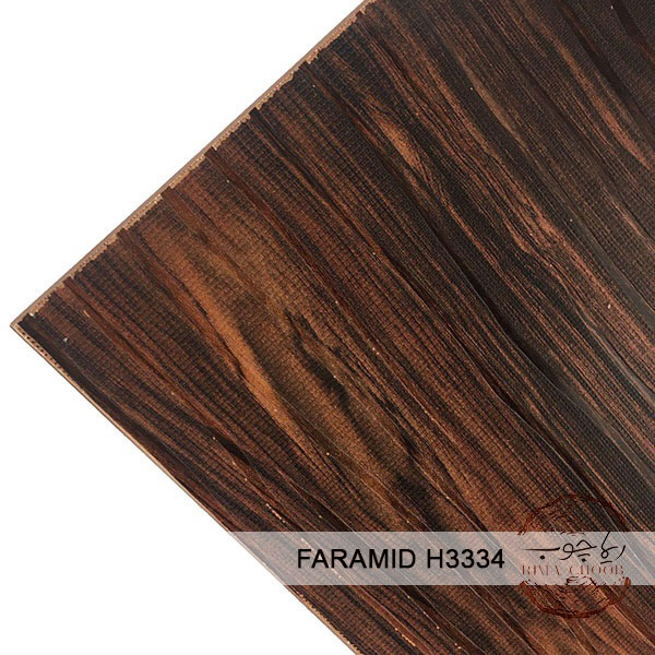 H3334-FARAMID