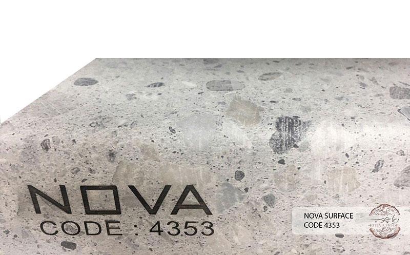 NOVA-4353