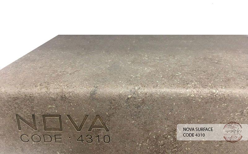 NOVA-4310