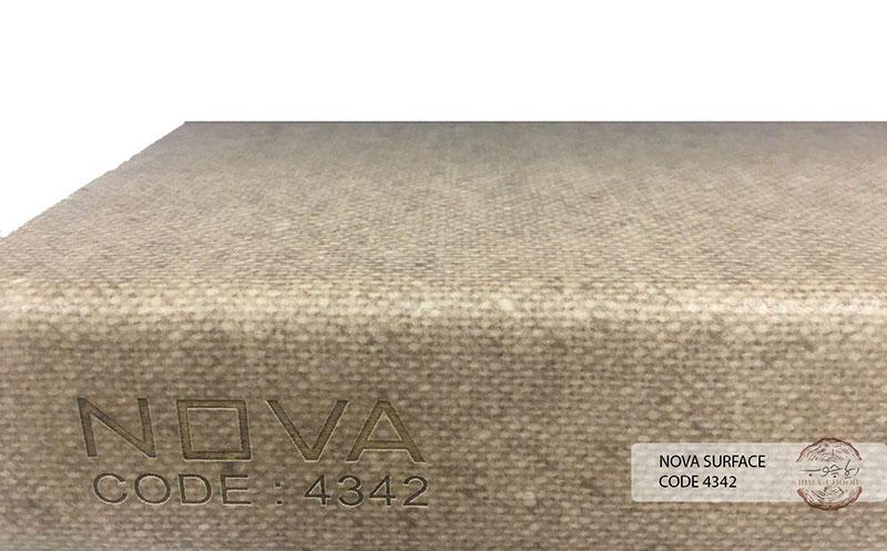 NOVA-4342