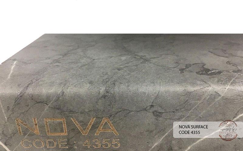 NOVA4355