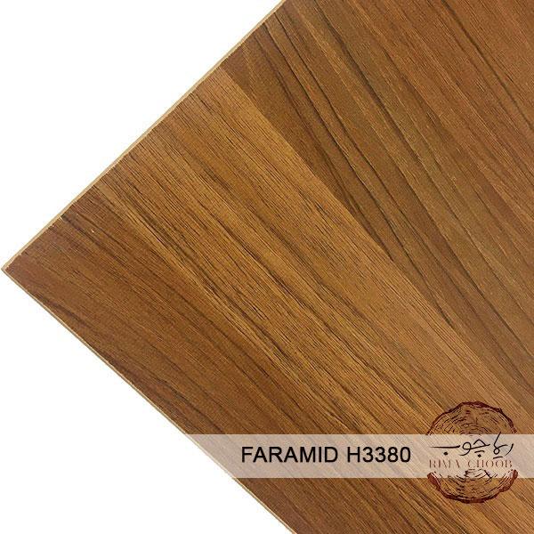 H3380-FARAMID