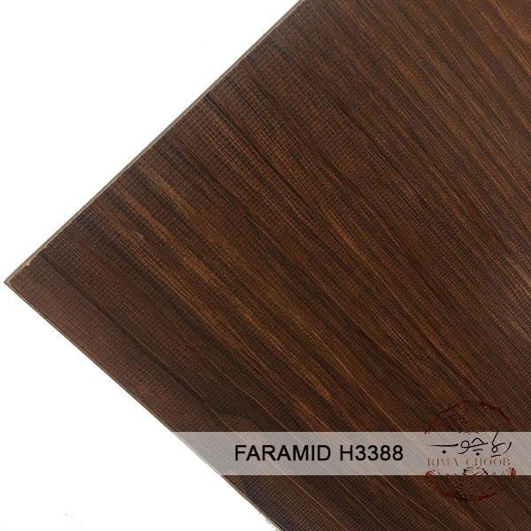 H3388-FARAMID