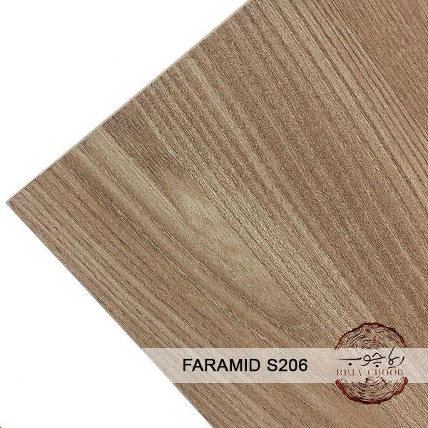 S206-FARAMID