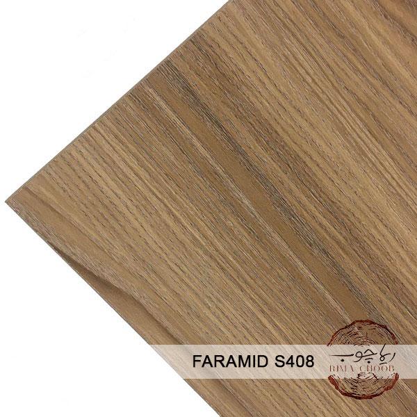 S408-FARAOMID