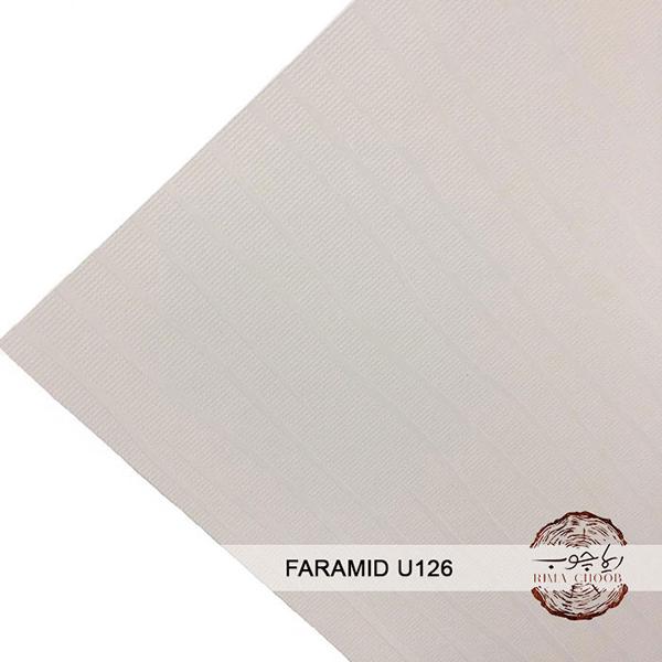 U-126-FARAMID