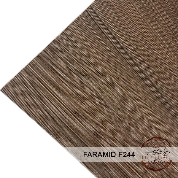 F244-FARAOMID