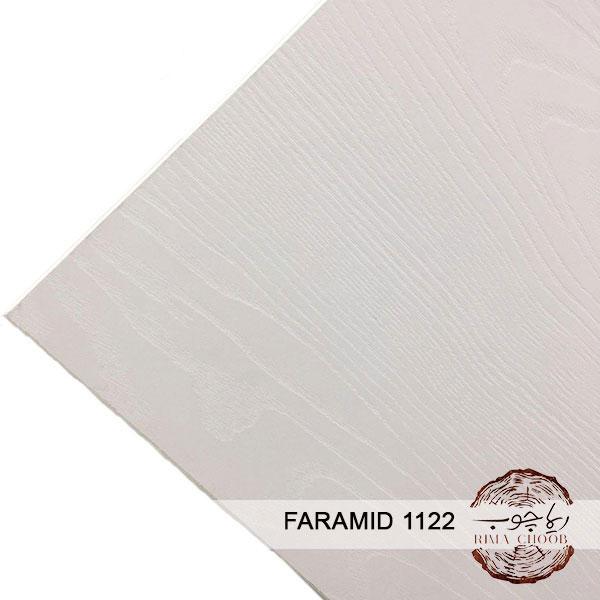 FARAMID-1122