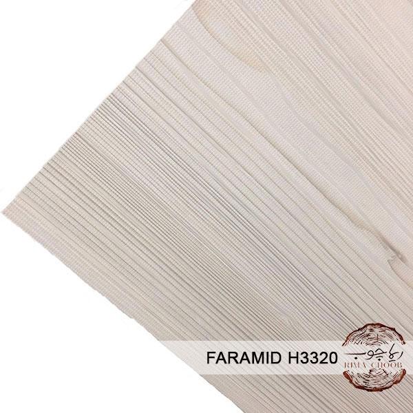 H-3320-FARAmid