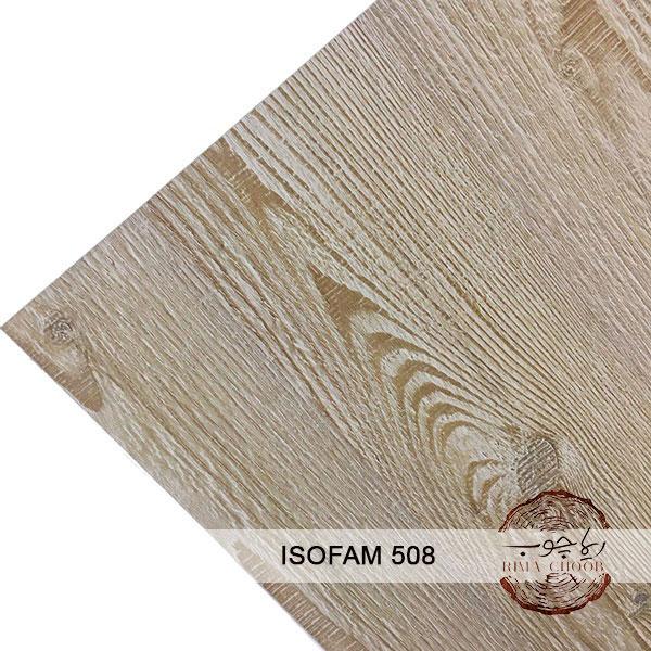 508-ISOFAM