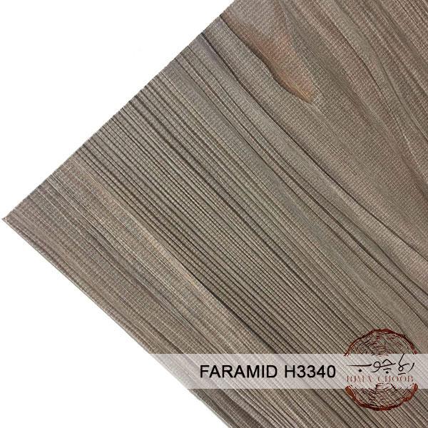 H-3340-FARAMID