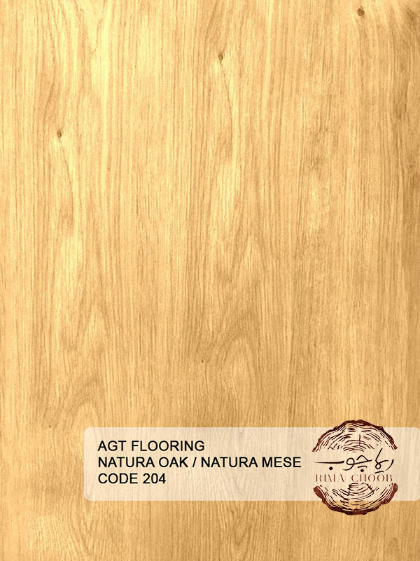 PARKET-AGT-204-natura-mese
