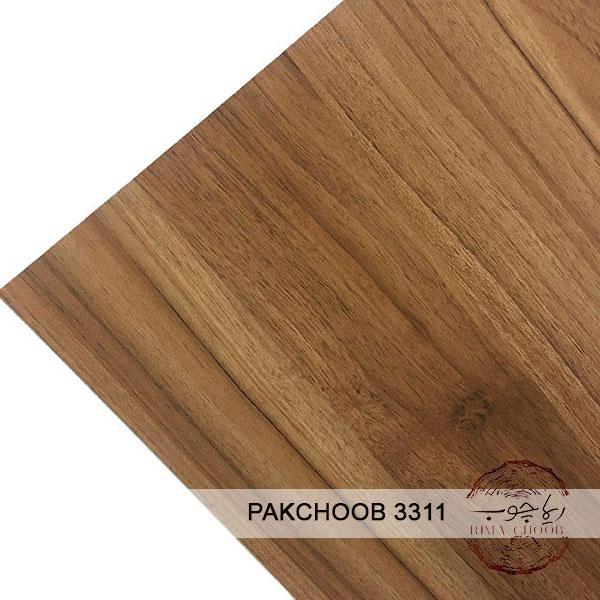 3311-MDF-KABINET-PAKCHOOB-KITCHEN-DESIGN-RIMACHOOB