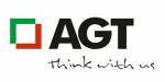 ام دی اف AGT