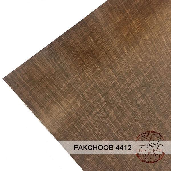 4412-PAKCHOOB