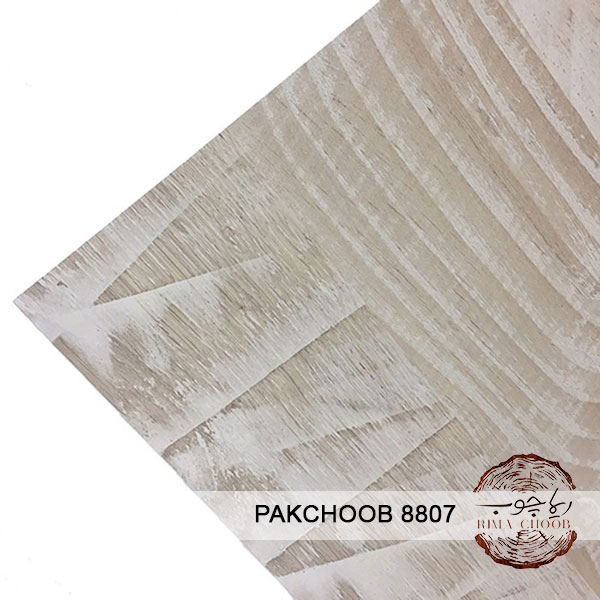 8807-PAKCHOOB