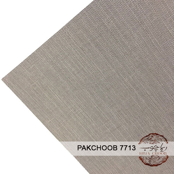 PAKCHOOB-7713