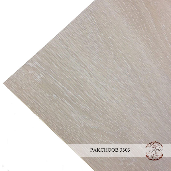 PAKCHOOB-3303