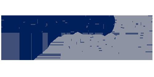 KING BOARD ورق ام دی اف
