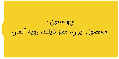 chehelsotoun-rimachoob